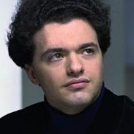 Evgeny Kissin im Interview